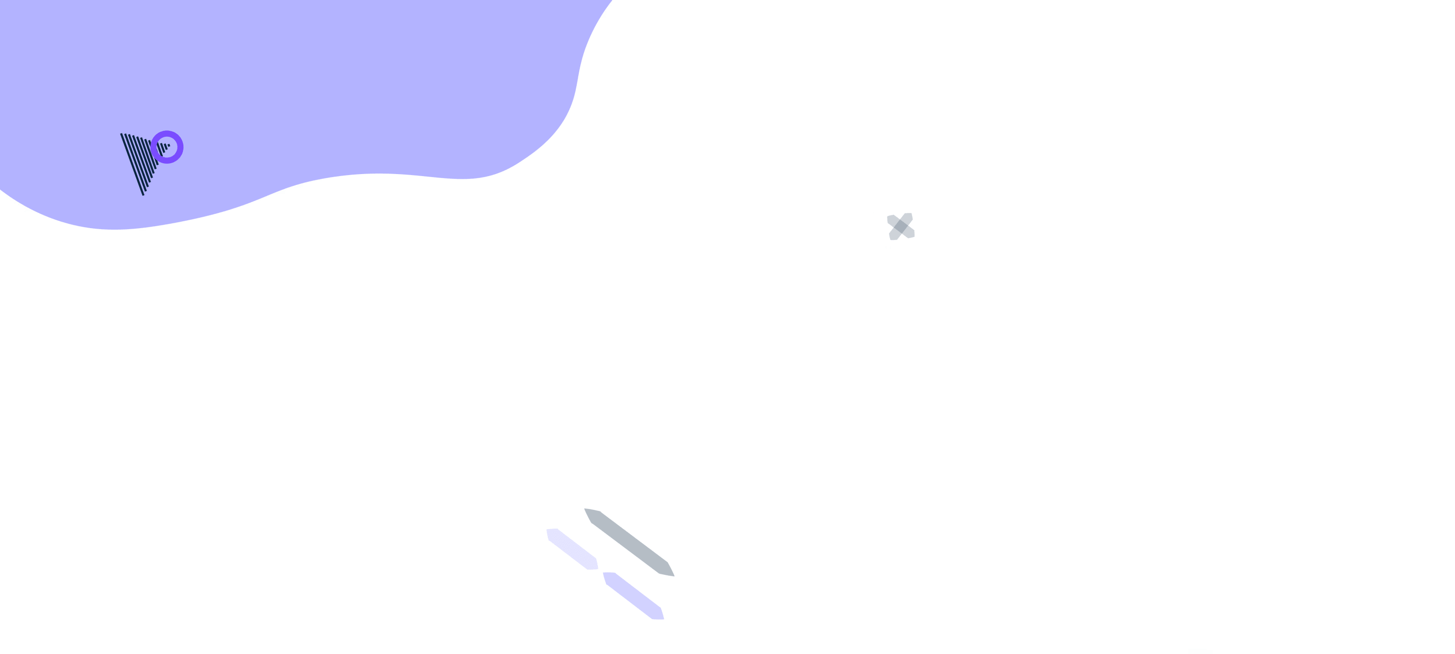 Background-3-min