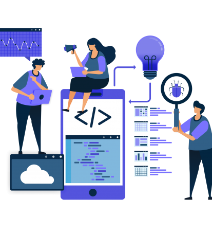 Custom Software Development-2