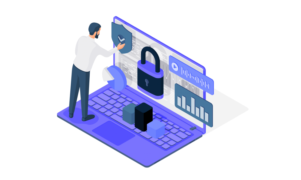 Does software security matter